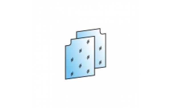 Модули: Гостиные Карина - ЗР-1021 (для АН-1036) | ЛЕРОМ™