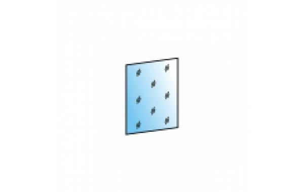 Модули: Гостиные Карина - ЗР-1022 (для АН-1023) | ЛЕРОМ™