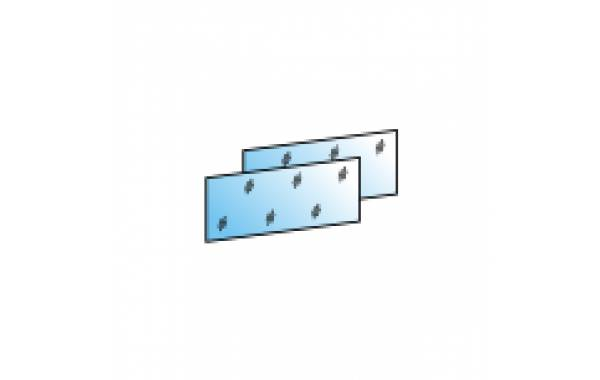 Модули: Гостиные Карина - ЗР-1024 (для АН-1014) | ЛЕРОМ™
