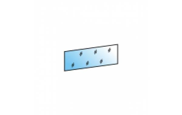 Модули: Гостиные Карина - ЗР-1025 (для АН-1016) | ЛЕРОМ™