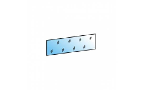 Модули: Гостиные Карина - ЗР-1027 (для АН-1031) | ЛЕРОМ™