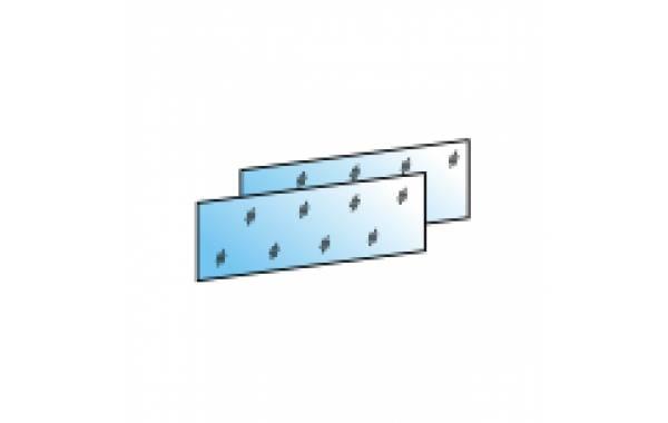 Модули: Гостиные Карина - ЗР-1028 (для АН-1033) | ЛЕРОМ™