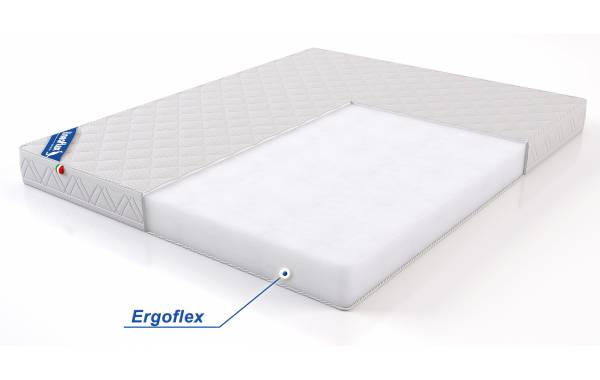 Матрасы LineaFlex Россия-Италия - Edelweiss (Эдельвейс) 16 160x200 | LineaFlex™