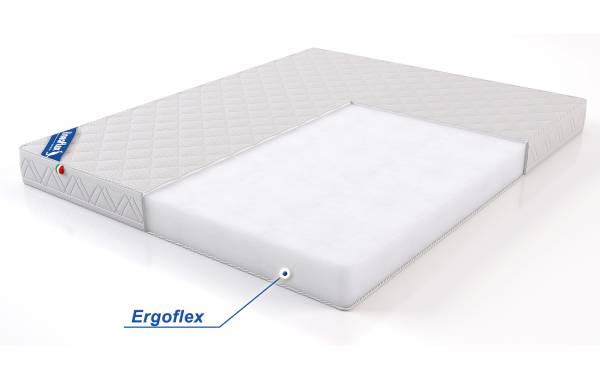 Матрасы LineaFlex Россия-Италия - Edelweiss (Эдельвейс) 20 160x190 | LineaFlex™
