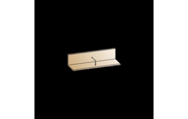 ПЛ-2803