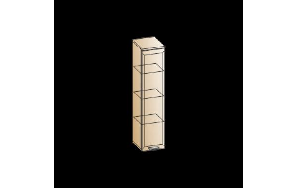Модули: Гостинные Мелисса 2021 - АН-2801| ЛЕРОМ™