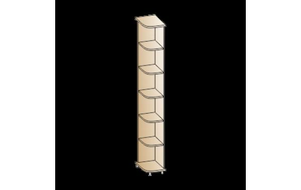 ШК-2852