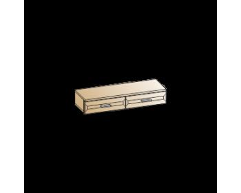 АН-2852