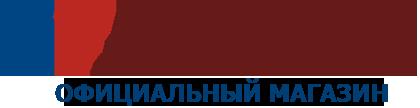 Официальный Интернет-магазин мебели LEROM